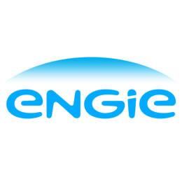 Logo-Engie-1